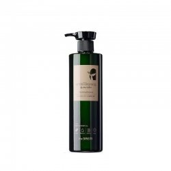 The Saem ArtisTaeyang BY Voluming Shampoo - Шампунь для объема волос, 500 мл