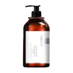 Evas Ceraclinic Dermaid 4.0 Botanical Shampoo - Шампунь на растительной основе, 1000мл