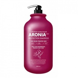 Evas Pedison Institut-Beaute Aronia Color Protection Shampoo - Шампунь для окрашенных волос, 100мл