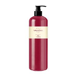 Evas Valmona Sugar Velvet Milk Shampoo - Шампунь с комплексом из молока и экстрактов ягод, 480мл