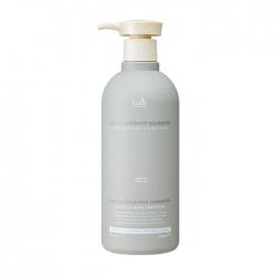 La'dor Anti Dandruff Shampoo - Шампунь против перхоти для чувствительной кожи головы, 530 мл