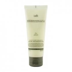 La'dor Moisture Balancing Shampoo - Шампунь для волос Увлажняющий, 100мл