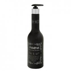 Pampas Natural Scalp Shampoo - Шампунь для волос с растительными экстрактами, 550 мл