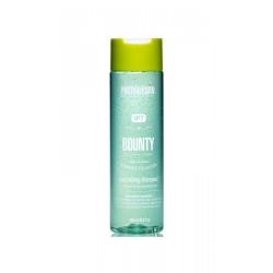 Protokeratin Bounty Nourishing Shampoo - Шампунь питательный , 250 мл