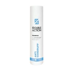 Hair Company Double Action Anti-Dandruff Shampoo - Специальный шампунь против перхоти 250 мл
