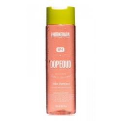 Protokeratin Dopeoud Relax Shampoo - Шампунь-релакс, 250 мл