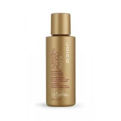 Joico K-PAK Color Therapy Shampoo - Шампунь восстанавливающий для окрашенных волос 50 мл