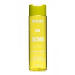 Protokeratin Jazzmin Color Balance Shampoo - Шампунь «Защита цвета», 250 мл