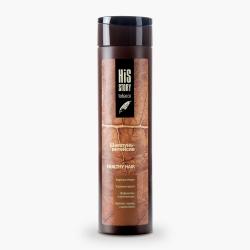 Premium His Story Tobacco - Шампунь-интенсив Healthy Hair 250 мл