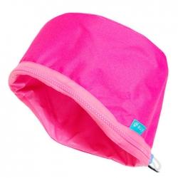 Union Hair Treatment Cap - Термошапка для сушки, укрепления и ламинирования волос