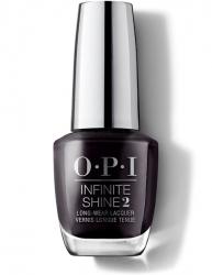 OPI Infinite Shine - Лак для ногтей Shh...Its Top Secret!, 15 мл
