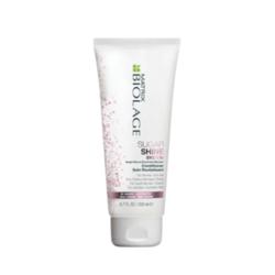 Matrix Biolage Sugarshine - Кондиционер для придания блеска тусклым волосам, 200 мл
