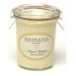 Egomania Hand Butter - Крем-масло для рук 160 мл
