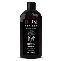 Dream Catcher - Гель для душа бодрящий, 300 мл