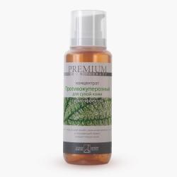 Premium Professional Skin Therapy - Концентрат противокуперозный с криоэффектом для сухой кожи, 200 мл