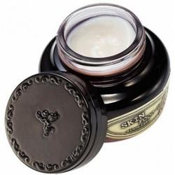 Skinfood Platinum Grape Cell Cream - Крем для лица антивозрастной с экстрактом винограда, 55 г