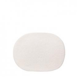 The Saem Cleansing Sponge - Спонж очищающий, 1 шт
