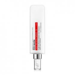 Ciracle Anti-Blemish Spot-X - Средство точечного нанесения для проблемной кожи 12 мл