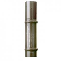 The Saem Fresh Bamboo Relief Soothing Mist - Спрей для лица Смягчающий с экстрактом бамбука, 100 мл