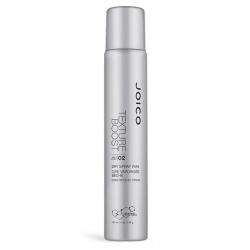 Joico Style&Finish Texture Boost - Спрей-воск сухой (фиксации2) 125 мл