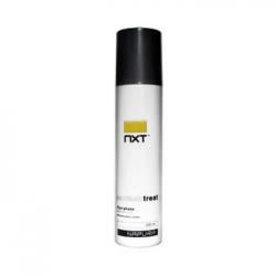 Napura Nxt Pluri Phase - Спрей-кондиционер, 200 мл