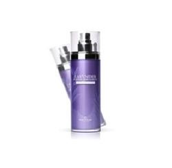 The Skin House Lavender Lightening Emulsion - Эмульсия с экстрактом лаванды, 120мл