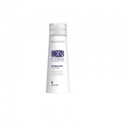Selective On Care Scalp Specifics Stimulate Shampoo - Стимулирующий шампунь, предотвращающий выпадение волос 250 мл