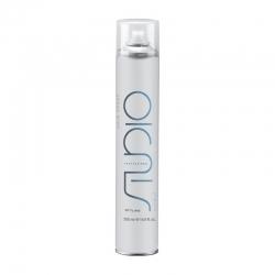 Kapous Professional Studio - Лак аэрозольный для волос нормальной фиксации, 500 мл