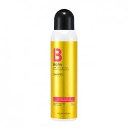 Holika Holika Biotin Damage Care Dry Shampoo - Сухой шампунь для поврежденных волос, 100 мл