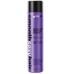Sexy Hair Sulftate Free Smoothing Shampoo - Шампунь разглаживающий без сульфатов, 50 мл