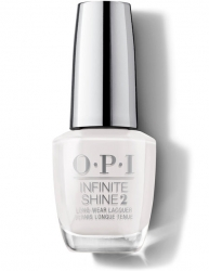 OPI Lisbon Infinite Shine - Лак для ногтей Suzi Chases Portu-geese, 15 мл