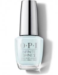 OPI Infinite Shine - Лак для ногтей Suzy Without A Paddle, 15 мл