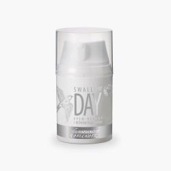 Premium HomeWork Swallow Day - Крем-основа с экстрактом гнезда ласточки, 50 мл