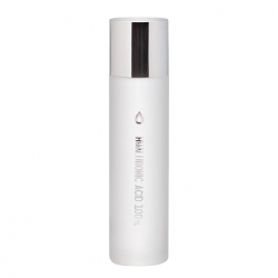 Elizavecca Hyaluronic Acid Serum 100% - Сыворотка для лица на основе 100% гиалуроновой кислоты, 150 мл