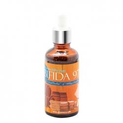 Elizavecca Milky Piggy Bifida - Сыворотка Антивозрастная с 97% экстрактом лизата бифидобактерий, 50мл