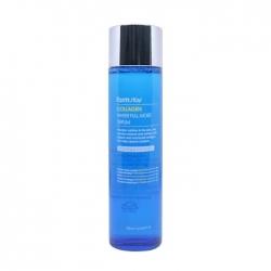 FarmStay Collagen Water Full Moist Serum - Сыворотка Коллагеновая для сухой кожи, 250 мл