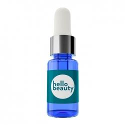 Hello Beauty - Увлажняющая сыворотка Гиалуроновая кислота, 10 мл
