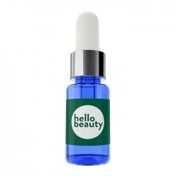 Hello Beauty - Разглаживающая сыворотка Пептид Матриксил, 10 мл