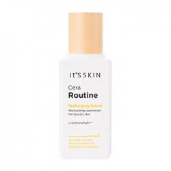 It's Skin Cera Routine Recharging Serum - Сыворотка Интенсивно увлажняющая для очень сухой кожи, 80 мл