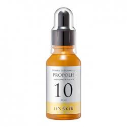 It's Skin Power 10 Formula Propolis - Сыворотка для лица Успокаивающая, 30 мл