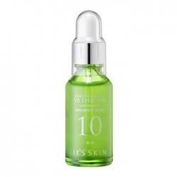 It's Skin Power 10 Formula VB Effector - Сыворотка для лица Укрепляющая, 30 мл