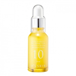It's Skin Power 10 Formula VC Effector - Сыворотка для лица Тонизирующая, 30 мл