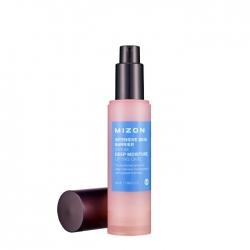 Mizon Intensive Skin Barrier Serum - Сыворотка с гиалуроновой кислотой, 50 мл