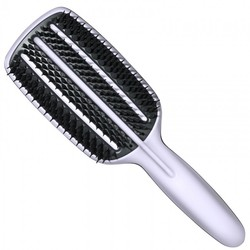 Tangle Teezer Blow-Styling Full Paddle