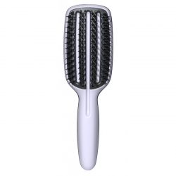 Tangle Teezer Blow-Styling Smoothing Tool Full Size - расческа для укладки феном