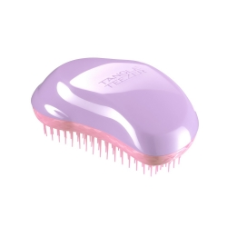 Tangle Teezer The Original Lilac - расческа для волос