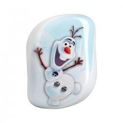 Tangle Teezer Compact Styler Disney Olaf - Расческа для волос
