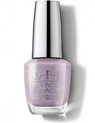 OPI Infinite Shine - Лак для ногтей Taupe-Less Beach, 15 мл