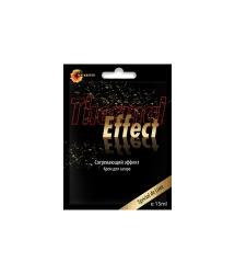 Tan Master Thermal Effect - Крем для загара в солярии с высоким содержанием бронзаторов, 15мл