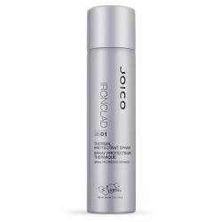 Joico Iron Clad Thermal Protectant Spray - Термозащита-контроль 72 часа, 233 мл